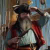 Międzynarodowy Dzień Mówienia jak Pirat