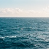 Europejski Dzień Morza